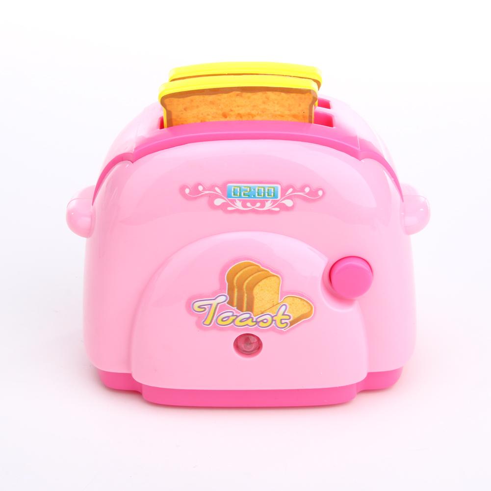 Online kaufen großhandel mini küche spielzeug aus china mini ...
