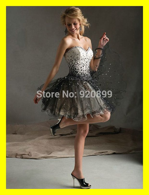Buy Cocktail Dresses Online A-Line -Not Find Vaule In Sys Attribute- None Beading Built-In Bra Sweetheart Off The Shoulder Sleev(China (Mainland))