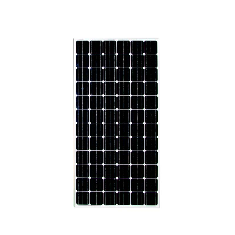 Compare Prices On 300 Watt Solar Panel Online Shopping