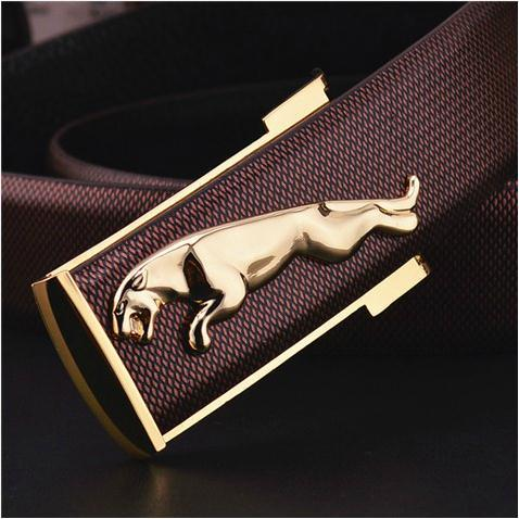 Cheap Fashion Belts For Men ceinture belts for men