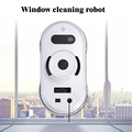 PAKWANG W5 Window Cleaner Auto Glass cleaner anti falling Widow Treasure smart window glass cleaner robot