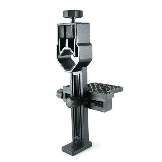 Oscilloscope With Camera Mount : Telescope birding spotting scope digital photography