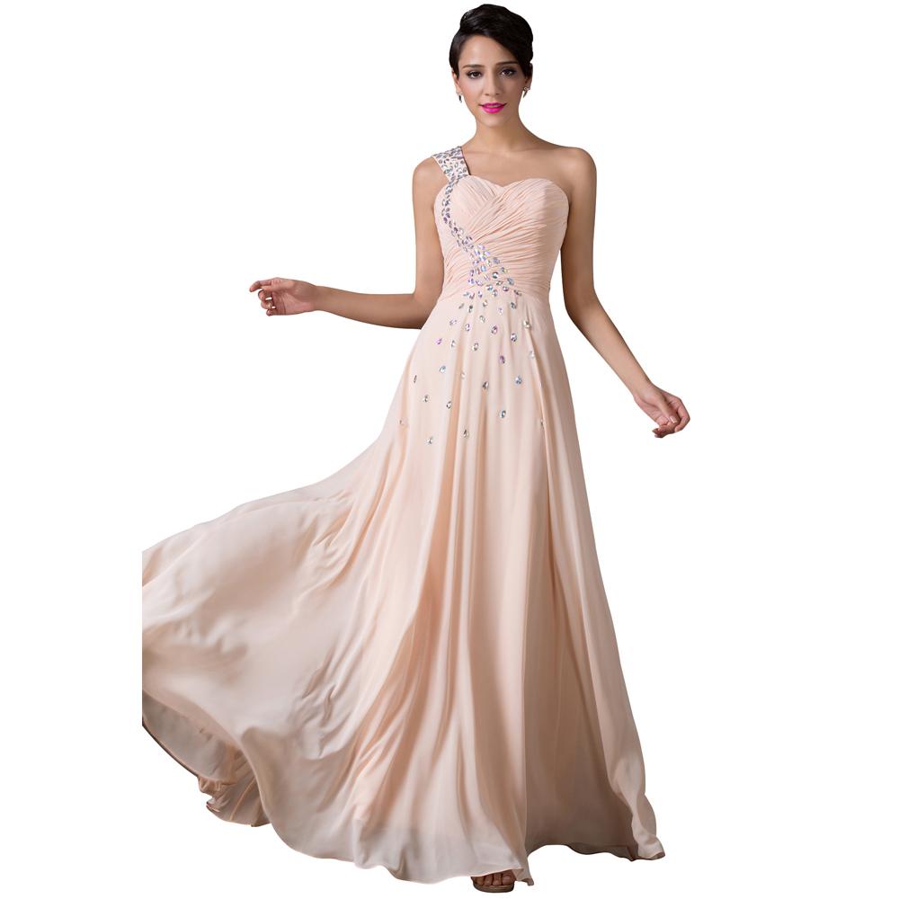 Bride Prom Dresses 105