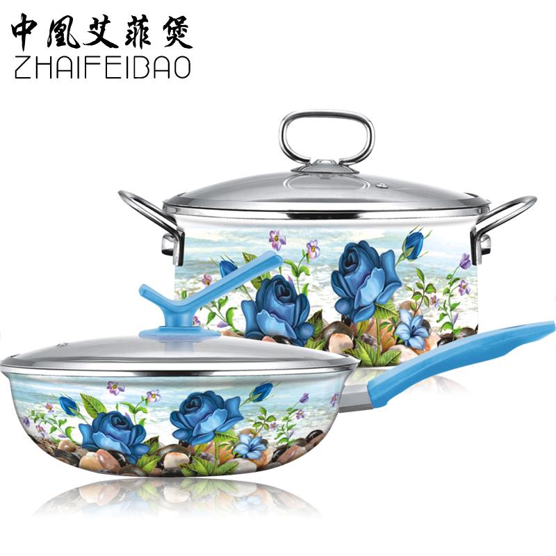 Promoci n de vidrio olla utensilios de cocina compra - Ollas de cocina ...