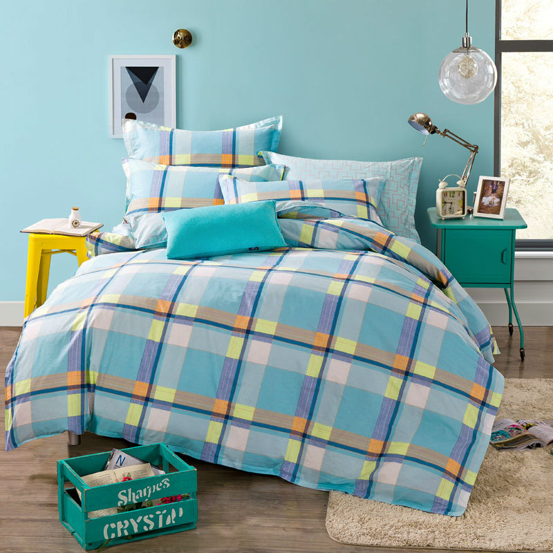 Popular dark green comforter buy cheap dark green - Dark green comforter sets ...