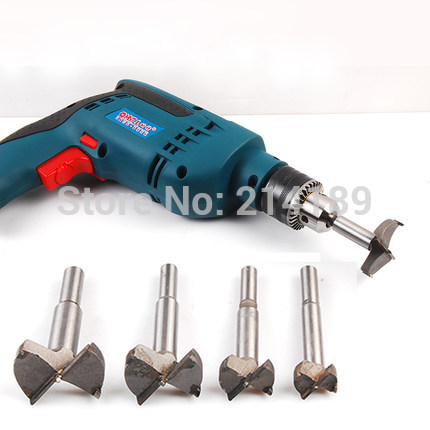 G Forstner Woodworking Boring Wood Hole Saw Cutter Drill Bit 6 Size /lot T<br><br>Aliexpress
