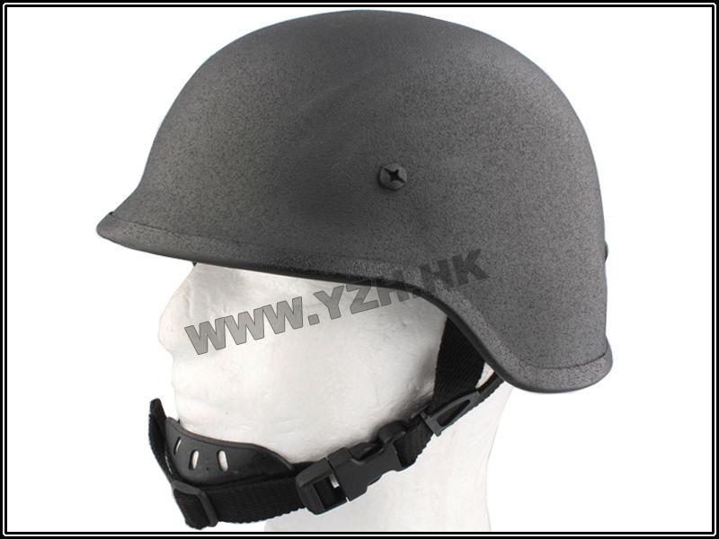 EMERSON Helmet Steel bulletproof helmet protective helmet BD7894(China (Mainland))