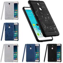 Buy Luxury Soft Silicon Protective Back Cover Xiaomi Redmi Note 3 pro Anti-knock Armor Case Xiomi Redmi Note 3 Phone Shell for $6.01 in AliExpress store