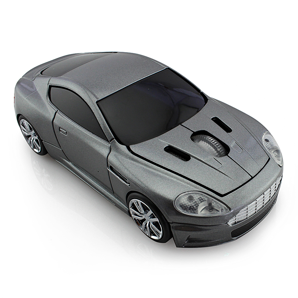buy wireless mouse fashion super car. Black Bedroom Furniture Sets. Home Design Ideas