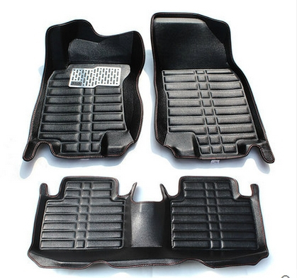 Nissan Rogue Floor Mats With Free Shipping Autos Post