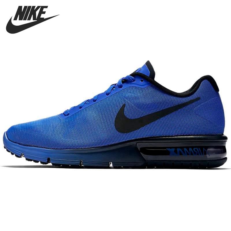 nike air max 2014 precio
