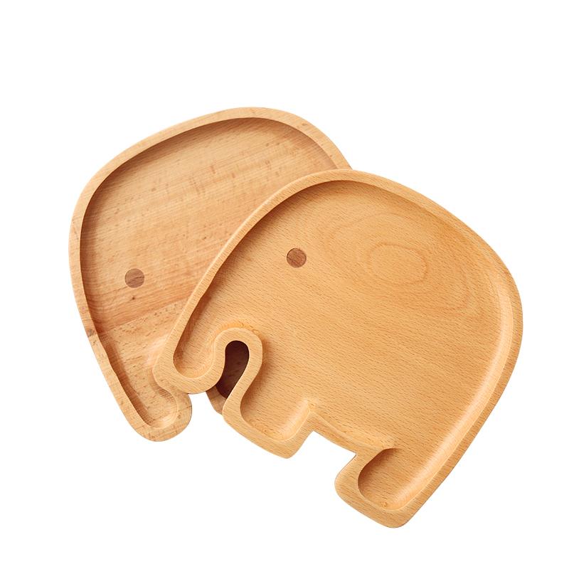 Popular Wood Dinner Plates-Buy Cheap Wood Dinner Plates lots from China Wood Dinner Plates