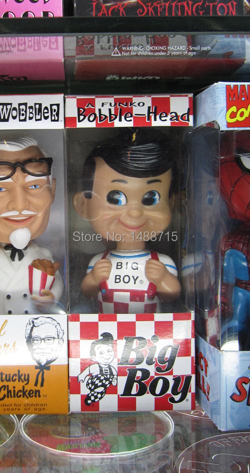 Popular Toys For Boys Age 7 : Popular toys for boys age buy cheap
