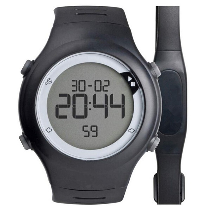 mens watch ratings promotion shop for promotional mens watch mens watches top brand luxury famous heart rate monitor watches digital fitness watch for men women outdoor sports wrist watches