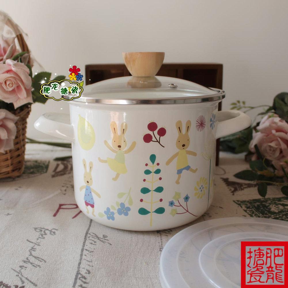 Online kaufen großhandel bottle gas cookers aus china bottle gas ...