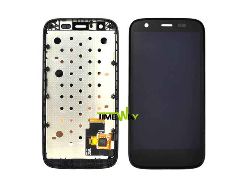 15% discount For Motorola for MOTO G XT1033 XT1032...
