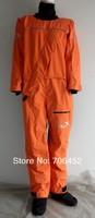 neoprene neck and wrist semi dry suit front zipper,paddle suit,sailing,Kayak Sea Kayak,Flatwater,Rafting,Watersking, Windsurfing
