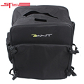 Newest DJI Phantom 4 Backpack Bag Carrying Shoulder Bag For DJI Phantom 4 FPV Drone RC