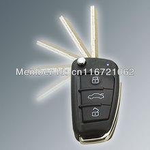 remote key car price