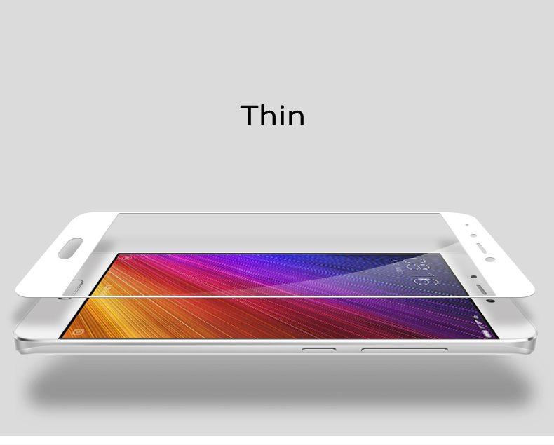 Xiaomi Mi5S Plus Glass film (7)