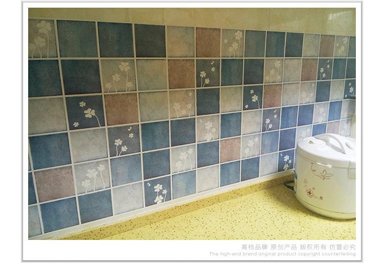 Spiegelkast Badkamer Led ~ behang voor keuken en badkamer, keramische ...