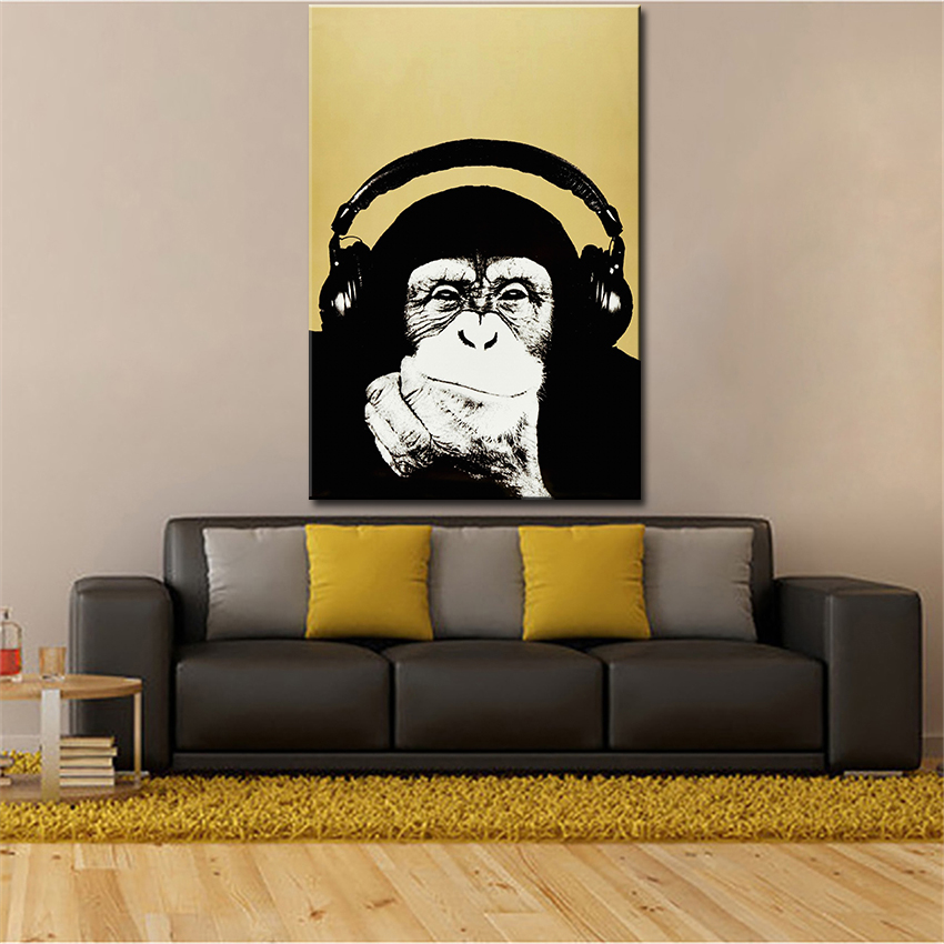 Andy warhol oil paintings reviews online shopping andy for Creative wall art