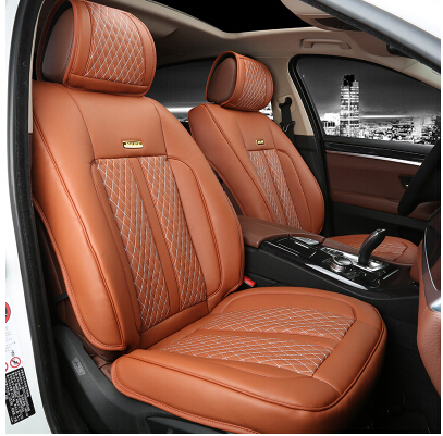 Best quality &amp; Free shipping! Custom special seat covers for Hyundai Sonata 2015 comfortable seat covers for Sonata 2014-2011<br><br>Aliexpress