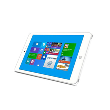 CHUWI Hi8 Windows 8 Android 4 4 Dual OS Tablet pc RAM 2GB ROM 32GB 8