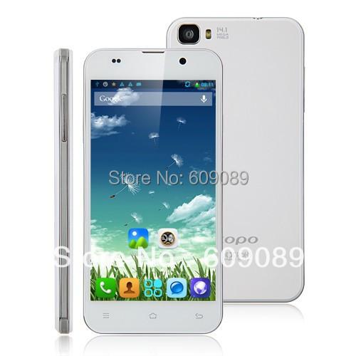 """In stock Original ZOPO ZP980+ Smartphone MTK6592 Octa Core Phone 5"""" FHD Gorrila touch Screen 2G RAM 16GB ROM14.0MP Camera 1080P"""