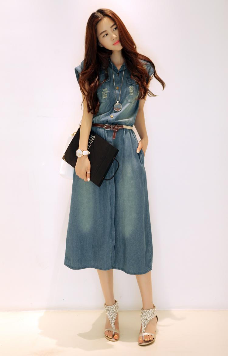Женское платье HTA XS s M l XL xXL xxXL 2015 120 new 2015 pjs xs s m l xl