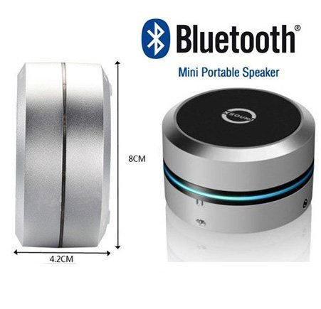 Dropship order, free shipping, bluetooth speaker X3 wireless speaker for mobile phone laptop,bluetooth mini speaker