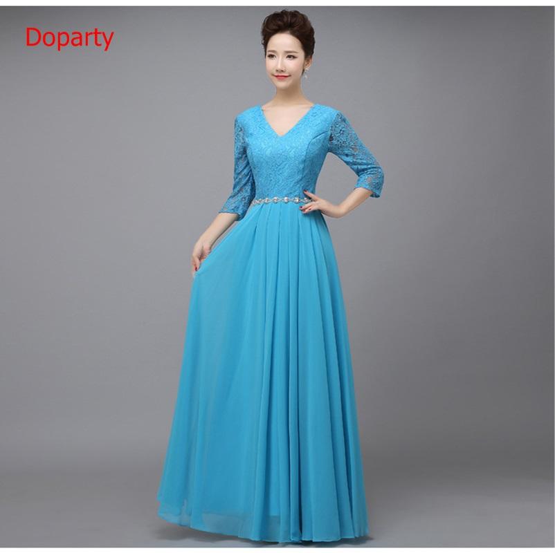 Купить В Интернете Вечернее Платье