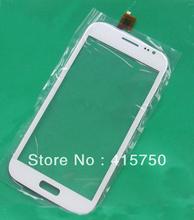 Original changjiang N7100 capacitive touch screen for changjiang N7100/i1000 mtk6577 5.5 inch white color-free shipping(China (Mainland))