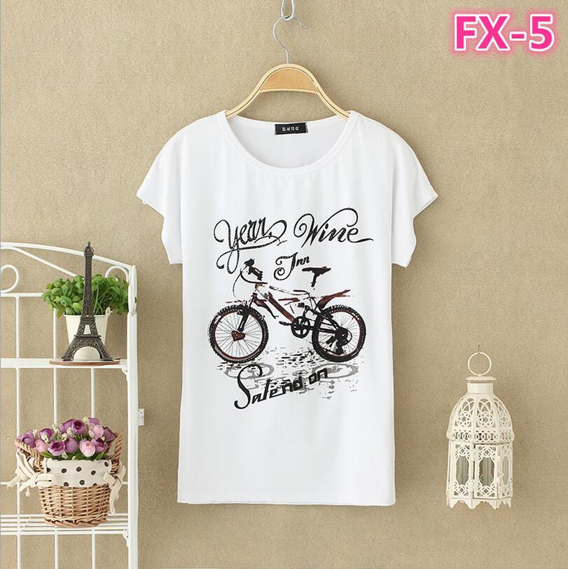 popular bicycle print dress buy cheap bicycle print dress lots from china bicycle print dress. Black Bedroom Furniture Sets. Home Design Ideas