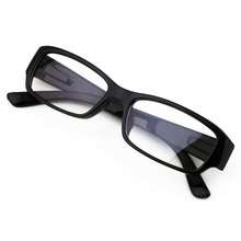 Stylish Practical Radiation resistant Glasses Computer for Men Women Wearing hot sale (China (Mainland))