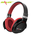 ZEALOT B5 Bluetooth4 0 Stereo Earphone Headphones with Mic Wireless Headset Over Ear Headphone with Micro