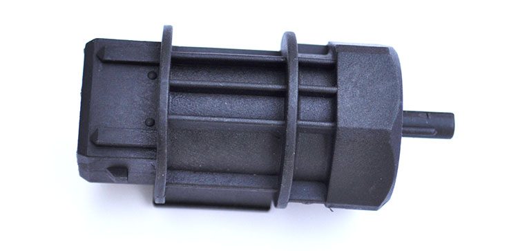 Great Wall Hover Haval vehicle speed sensor ( electric transfer case ) three plug(China (Mainland))