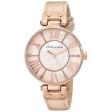 Fashion Design Women Leather Watch relogio feminino quartz movement saat