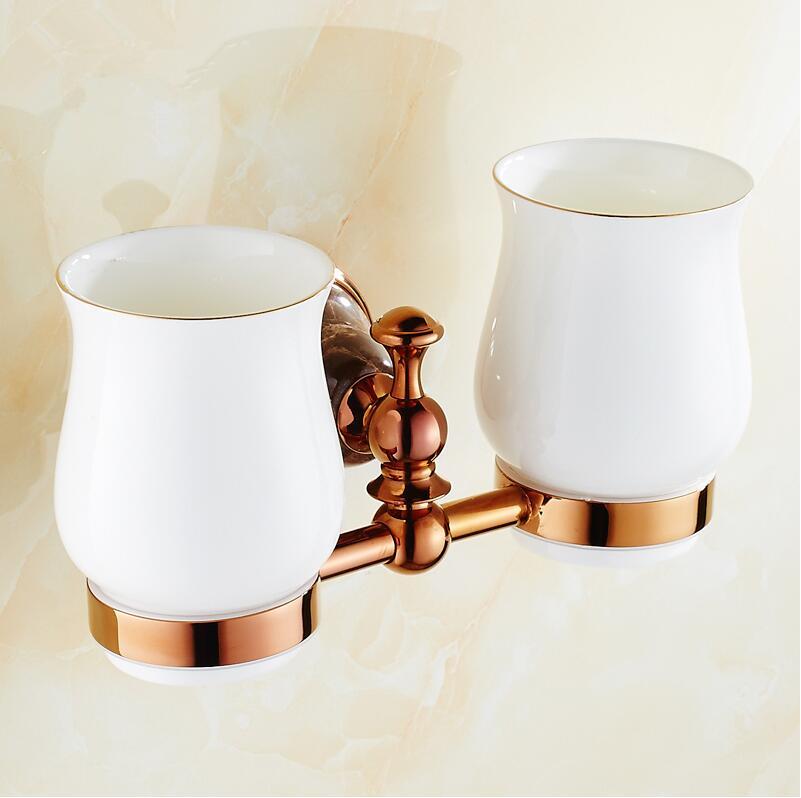 Popular bathroom marble designs buy cheap bathroom marble for Rose gold bathroom decor