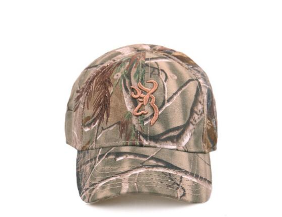 Бейсболка пейнтбол Airsoft военная вс одежда охота камо камуфляж ловли карпа