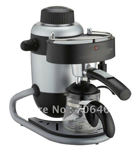 Popular Unique Coffee Maker Buy Cheap Unique Coffee Maker