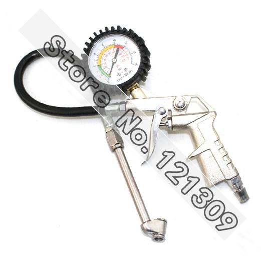 Инструменты для ремонта шин HOMEI клей активатор для ремонта шин done deal dd 0365