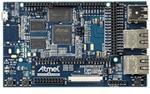 ATSAMA5D3-XPLD Development Boards & Kits - ARM SAMA5D3 Xplained Kit ARM Cortex-A5 MPU(China (Mainland))