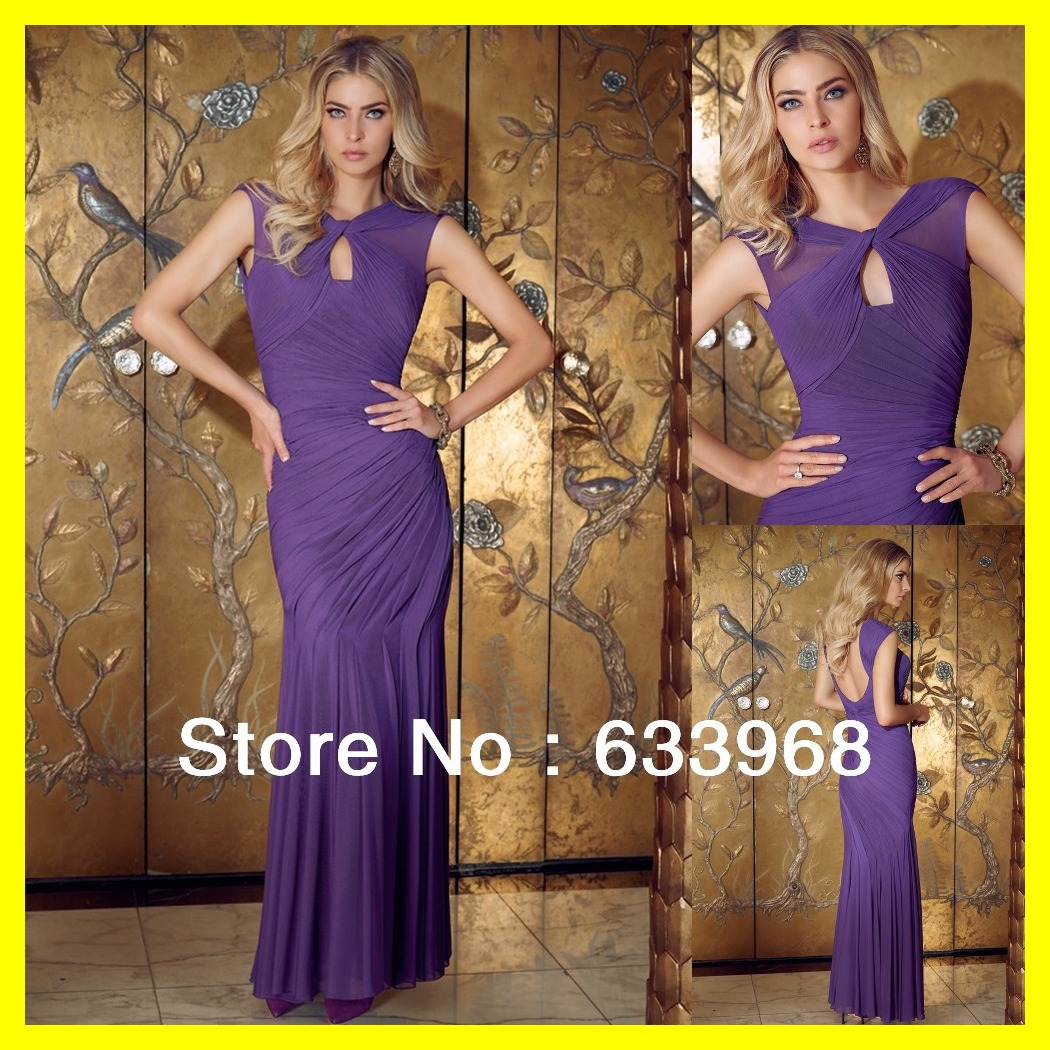 J Kara Petite Evening Dresses - Long Dresses Online