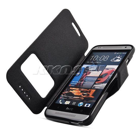 Чехол для для мобильных телефонов LK HTC 601 Zara For HTC Desire 601 Zara защитная пленка для мобильных телефонов snda htc desire d516w 516t d316d htcd316d