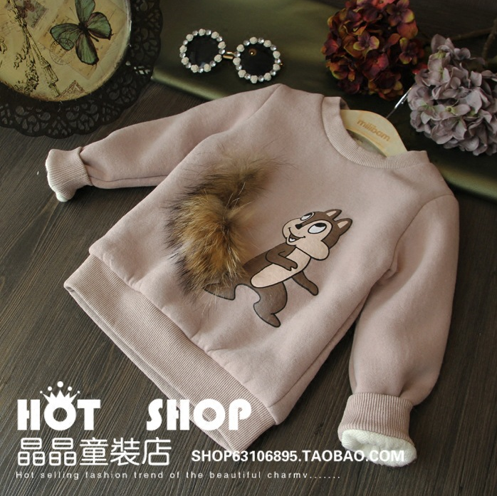 Толстовки и кофты из Китая