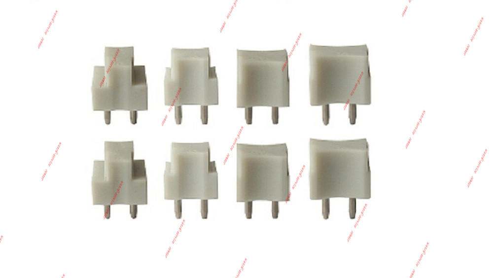 Free Shipping Watch Repair Tools Watch Case Opener 5700-Z Replacement Rubbers 4pcs in 1 Set(China (Mainland))