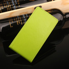 "Buy Silicone + leather Case Meizu M3/Meizu M3 Mini/Meizu M3S/Meizu M3S Mini Phone 5"" Protector Back skin Cover Case coque fundas for $2.98 in AliExpress store"