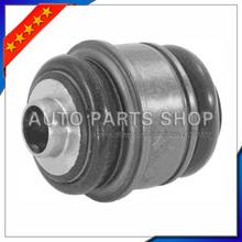 auto parts wholesales Rear Control Arm Bushing for BMW E81 E87 E90 E91 E82 E88 X1 120i 130i 323i 325i 328i 330i 33326775552