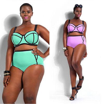 Женское бикини GL Brand  FN15252 женское бикини gl brand 2015 fn14670